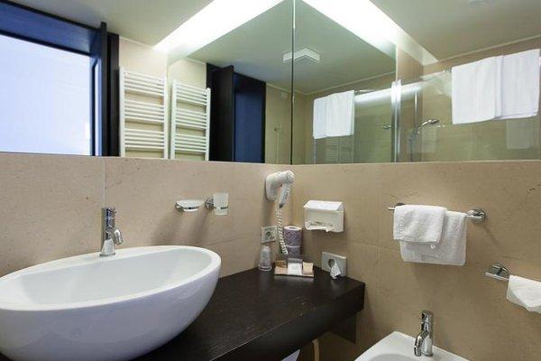 Hotel Meandro - фото 8