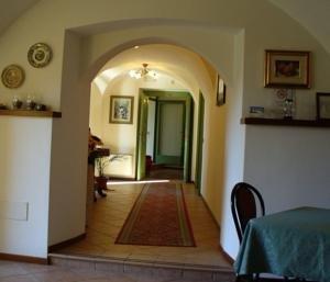 Hotel Tiziana Garni - фото 12