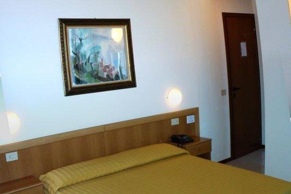 Hotel Tiziana Garni - фото 3
