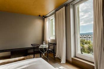 Hotel Bella Riva - фото 16
