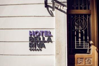 Hotel Bella Riva - фото 17