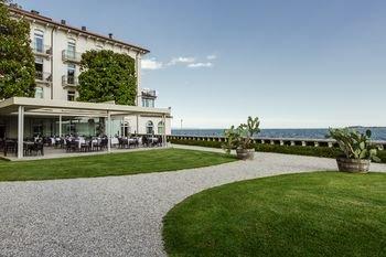 Hotel Bella Riva - фото 19