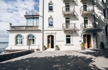 Hotel Bella Riva - фото 22
