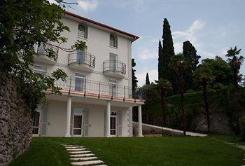 Hotel Bella Riva - фото 23