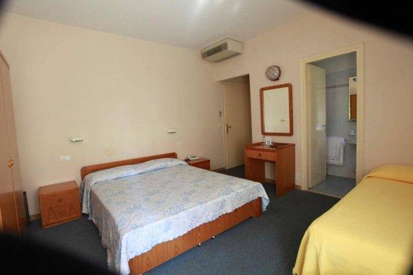 Sky Pool Hotel Sole Garda - фото 3