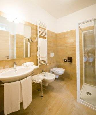 Hotel Eden Garda - фото 7