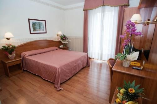 Hotel Villa Mulino - фото 2