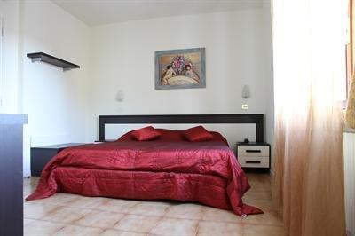 Hotel Alla Torre - фото 1
