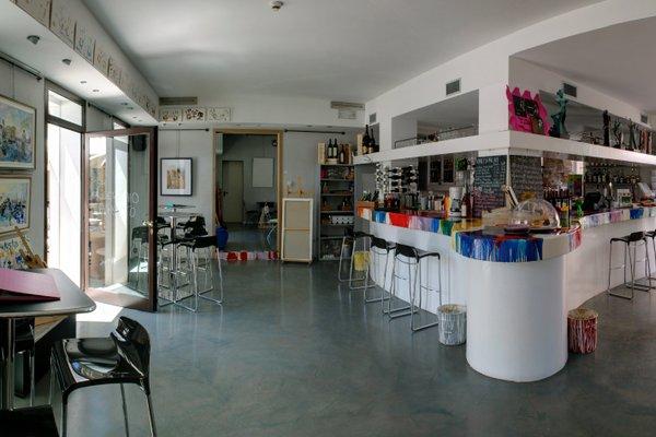 Hotel Alla Torre - фото 15