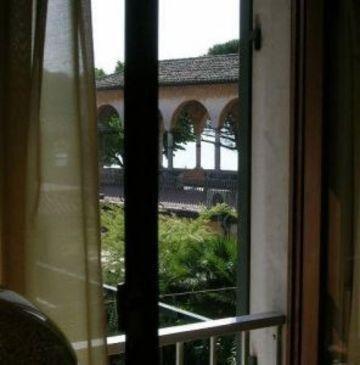 Hotel Alla Torre - фото 17