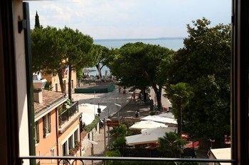 Hotel Alla Torre - фото 22