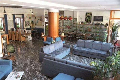 Hotel Astoria - фото 6