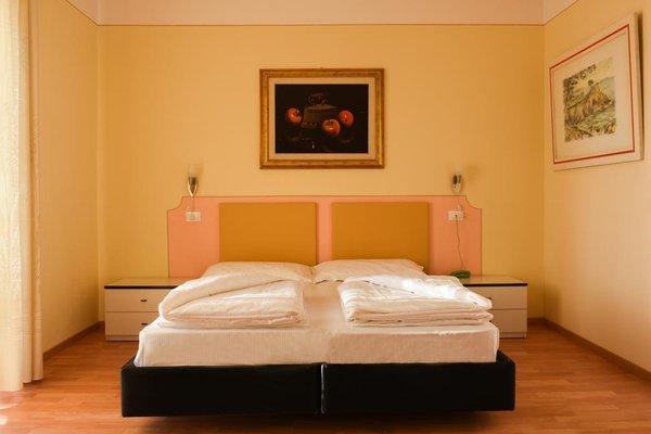 Hotel San Marco - фото 1