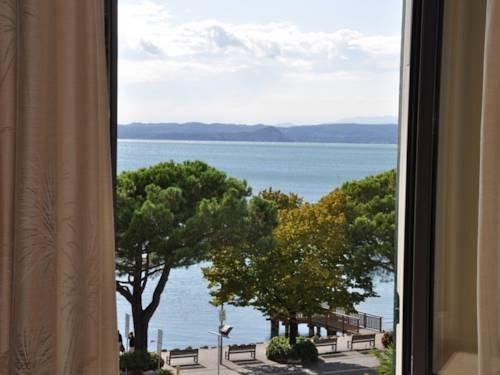 Hotel San Marco - фото 17