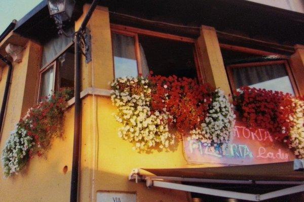 Casa Lady - фото 23