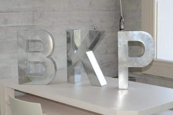 Bikapi - фото 8