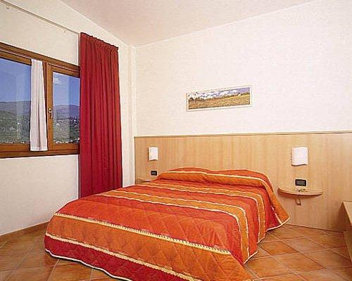 Residence Corte Camaldoli - фото 1