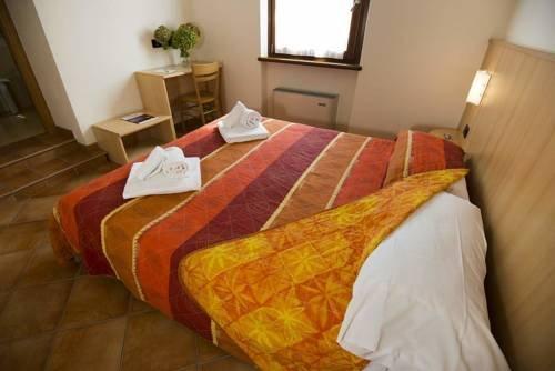 Residence Corte Camaldoli - фото 3