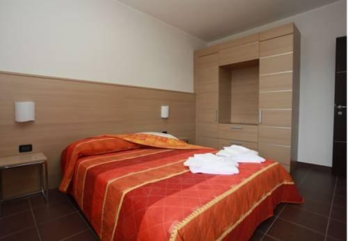 Residence Corte Camaldoli - фото 4