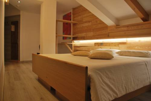 Hotel Garni Zanella - фото 13