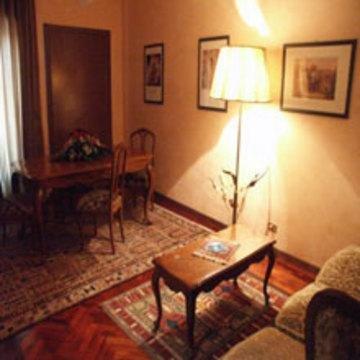 Astor Hotel - фото 10