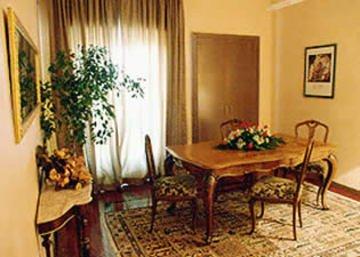 Astor Hotel - фото 8