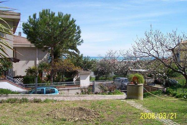 Villa Peppe B&B - фото 20