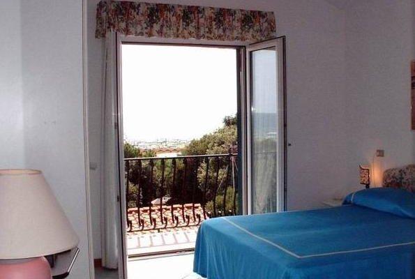 Piccolo Hotel - фото 13