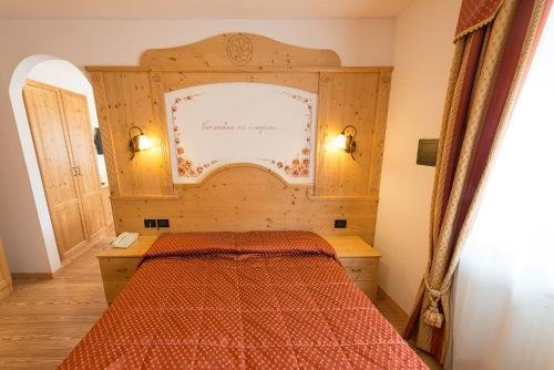 Lady Maria Hotel Wellness & Resort - фото 1