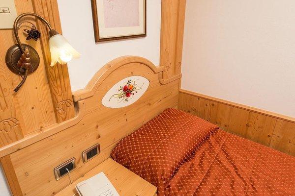 Lady Maria Hotel Wellness & Resort - фото 3