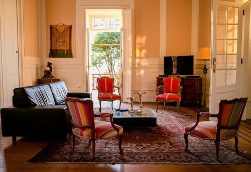 Villa Alexandrino - фото 15