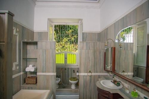 Villa Alexandrino - фото 18
