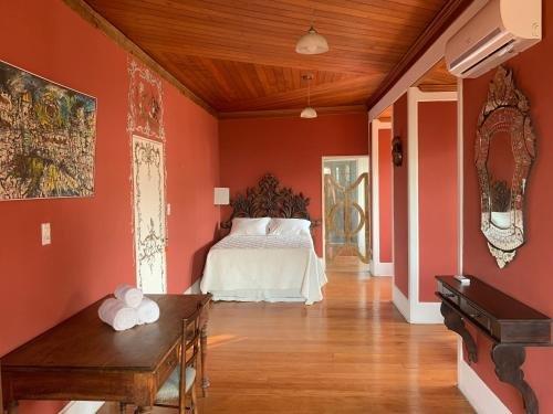 Villa Alexandrino - фото 9