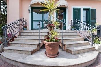 Hotel La Villetta - фото 50