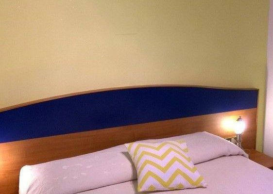 Hotel La Villetta - фото 4