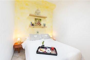 Hotel La Villetta - фото 5