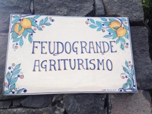 Feudogrande - фото 6