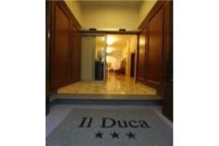 Il Duca - фото 19