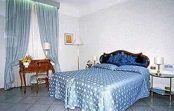 Hotel Goldoni - фото 1