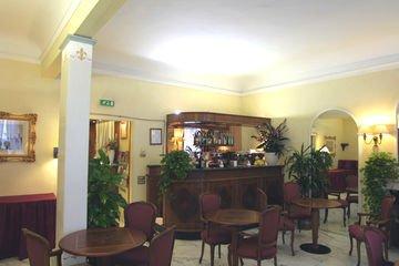 Hotel Goldoni - фото 6
