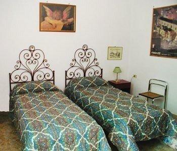 Гостиница «Duilio», Флоренция