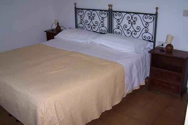Hotel Aldobrandini - фото 4