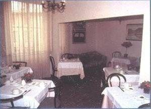 Hotel Aldobrandini - фото 6