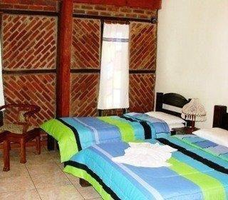 Travel Inn Quari Quara - фото 1