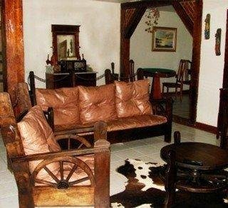 Travel Inn Quari Quara - фото 3