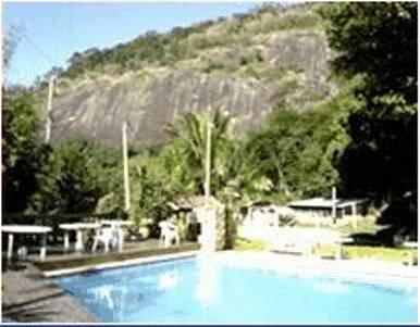 Sitio Das Bromelias - фото 17