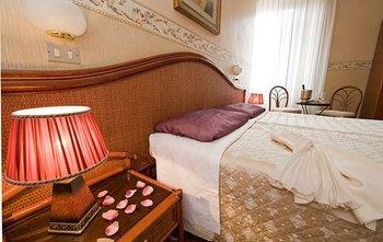 Hotel Victoria - фото 4