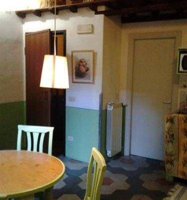 Antica Sosta Dei Viandanti - фото 13