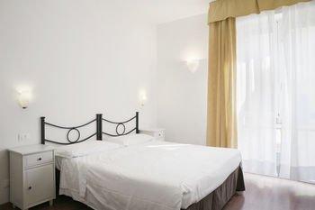 Hotel Cantoria - фото 2