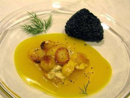 Gourmet B&B Giglio Bianco - фото 2